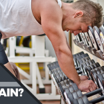 Overtraining – Is There Such a Thing as Too Much Exercise?