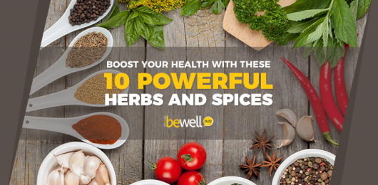 <thrive_headline click tho-post-51452 tho-test-534>Boost Your Health With These 10 Powerful Herbs and Spices</thrive_headline>