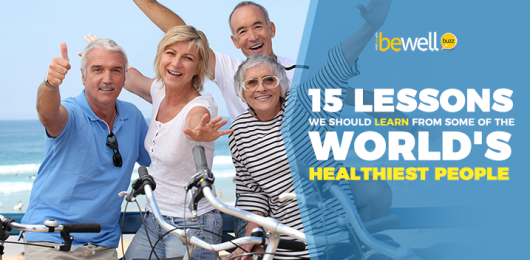 <thrive_headline click tho-post-49540 tho-test-468>15 Surprising Longevity Lessons from The World's Healthiest People</thrive_headline>