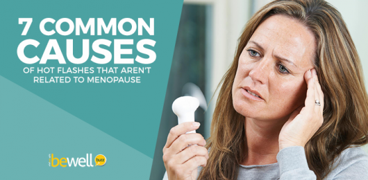 <thrive_headline click tho-post-51584 tho-test-636>7 Common Causes Of Hot Flashes That Aren't Related To Menopause</thrive_headline>
