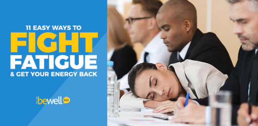 <thrive_headline click tho-post-51311 tho-test-538>11 Easy Ways To Fight Fatigue and Get Your Energy Back</thrive_headline>