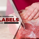 New Generation Meat Labels and What They Mean