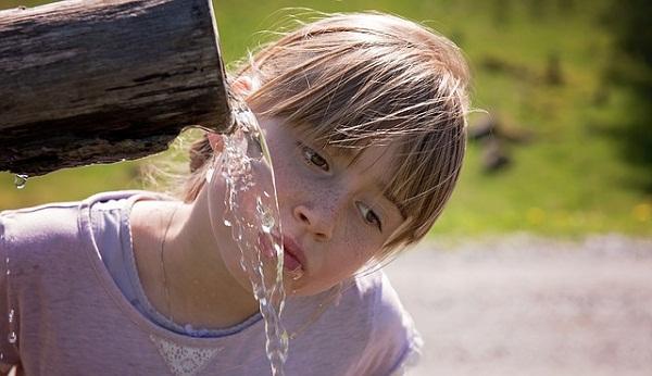 Restez hydraté et combattez la fatigue &quot;width =&quot; 600 &quot;height = &quot;346&quot; /&gt;</p><h2> <span style=