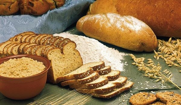 Aliments pour l&#39;énergie &quot;width =&quot; 600 &quot;height =&quot; 350 &quot;/&gt;</p><h2> <span style=