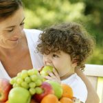How Healthy Food Combinations Impact Your Five Senses