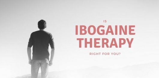 Overcoming Drug Addiction with Ibogaine Therapy