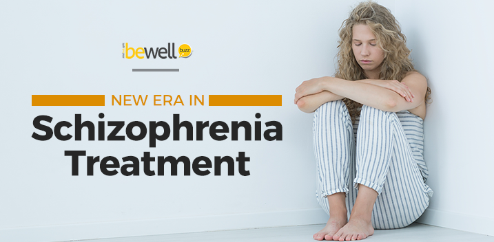 A New Era in Schizophrenia Treatment Is About to Begin