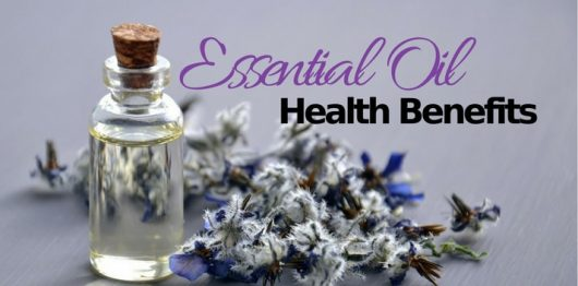 5 Surprising Essential Oil Uses to Make Life Easier