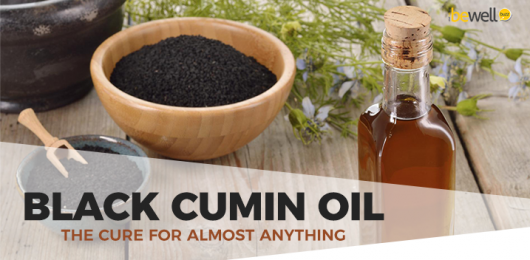 <thrive_headline click tho-post-53106 tho-test-652>Black Cumin Oil – 10 Reasons Why You Should Give It a Try</thrive_headline>