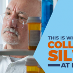 7 Reasons Colloidal Silver Should Have A Place in Every Home