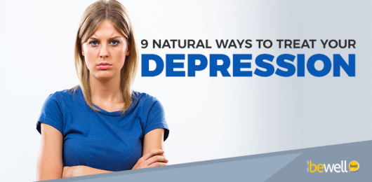 <thrive_headline click tho-post-52605 tho-test-631>Treat Depression Naturally Following These 9 Steps</thrive_headline>