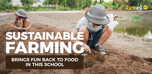 <thrive_headline click tho-post-52485 tho-test-625>This School Is Bringing Fun Back To Food With Sustainable Farming</thrive_headline>