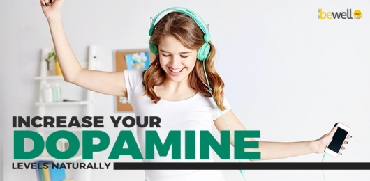 <thrive_headline click tho-post-54030 tho-test-723>10 Ways To Increase Your Dopamine Levels Naturally</thrive_headline>