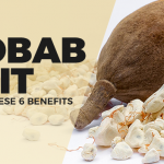 Baobab Fruit: 6 Impressive Benefits You Should Know About