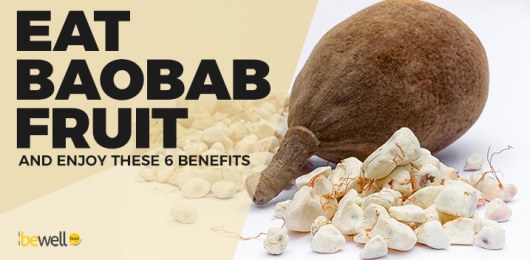 <thrive_headline click tho-post-53528 tho-test-751>Baobab Fruit: 6 Impressive Benefits You Should Know About</thrive_headline>