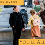 Father's Day: How to Strengthen Your Relationship with Your Dad