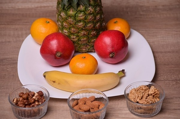diet pitfalls_fruits