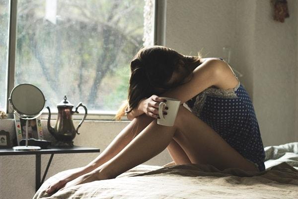 problèmes d&#39;humeur- dépression &quot;width =&quot; 600 &quot;height =&quot; 400 &quot;/&gt;</p><p> <span style=
