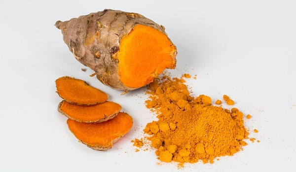 Turmeric is one of the most powerful anti-inflammatory foods in the world.