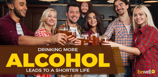 <thrive_headline click tho-post-54741 tho-test-787>Drinking More Alcohol Makes Life Shorter, New Research Warns</thrive_headline>