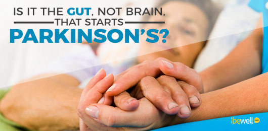 <thrive_headline click tho-post-55987 tho-test-871>What Does The Gut Have To Do With Parkinson's?</thrive_headline>