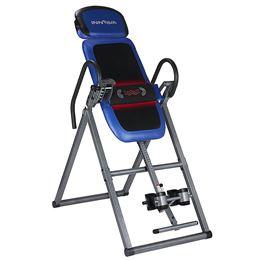 Innova Advanced Heat and Massage Therapeutic Inversion Table
