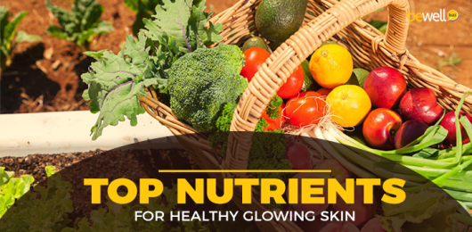 <thrive_headline click tho-post-54804 tho-test-850>These 10 Nutrients Will Make Your Skin Healthy Inside and Out</thrive_headline>