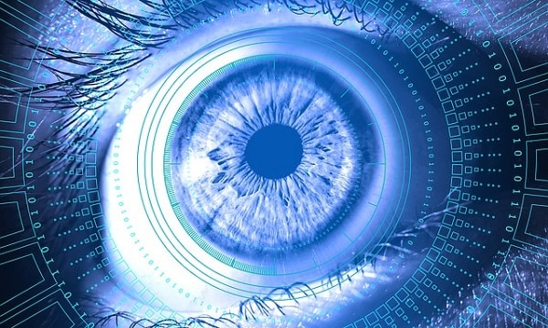 technology_ smart vision-min