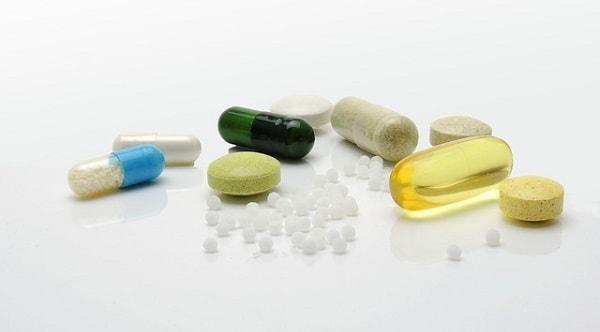 technology_smart drugs-min
