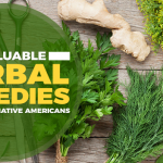 31 Traditional Herbal Remedies That Are Highly Effective