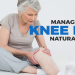 Natural Knee Pain Treatments That Will Make You Feel Better