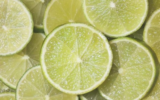 Lemons are an all-round wonder.