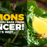 This Is What Makes Lemons A Potent Cancer Fighter