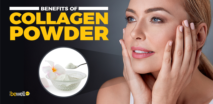 Everything You Need to Know about Collagen Powder