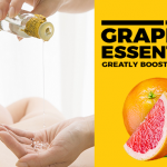 12 Fantastic Benefits of Grapefruit Essential Oil