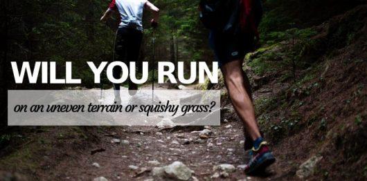 Run Green?