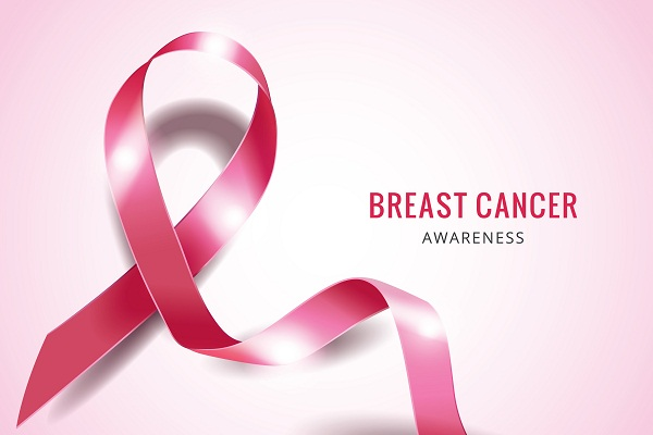 Early detection of breast cancer can save thousands of lives each year.