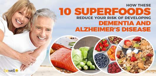 <thrive_headline click tho-post-59039 tho-test-900>Foods That Prevent Dementia and Alzheimer's Disease</thrive_headline>