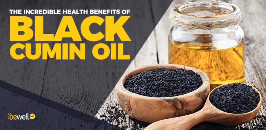<thrive_headline click tho-post-24324 tho-test-844>Black Cumin Oil – Single Most Important Oil You Can Put In Your Body</thrive_headline>