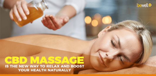 <thrive_headline click tho-post-59180 tho-test-890>Why CBD Massages Are The Best Way To Relax</thrive_headline>
