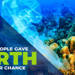 11 Remarkable Things People Have Done to Save The Earth