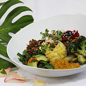 3 Balanced Recipes from Ayurveda For Better Health