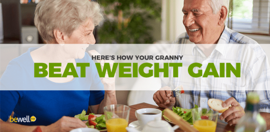 <thrive_headline click tho-post-60303 tho-test-927>Why Your Grandparents Never Worried About Weight Gain</thrive_headline>