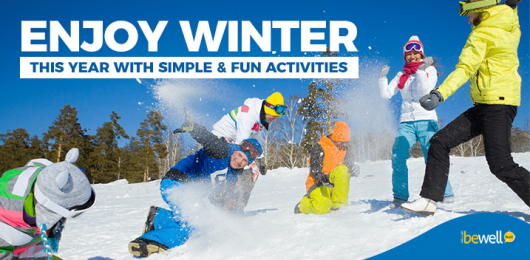 <thrive_headline click tho-post-60263 tho-test-918>Make The Most Of The Winter Season With These Activities</thrive_headline>