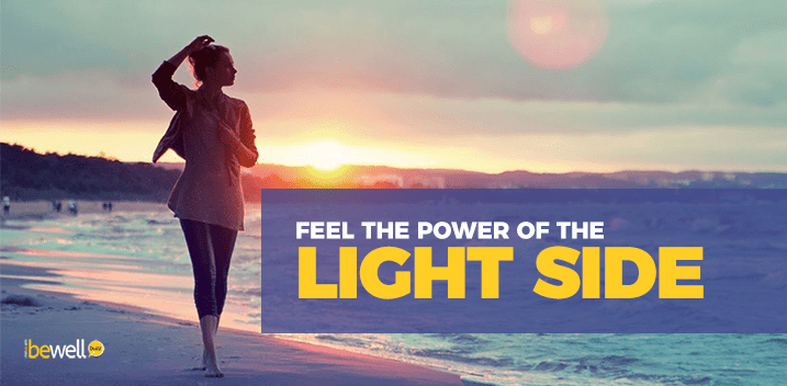 Light Up Your Life—Why Sunlight Is Vital to Your Health