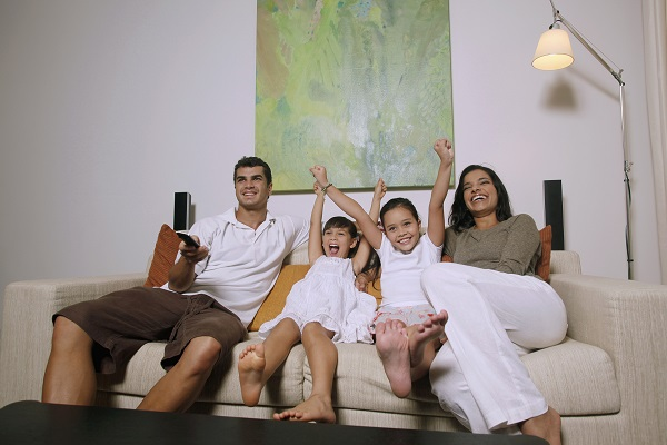Indoor air pollution is the presence of toxic fumes or particles in your home or office.